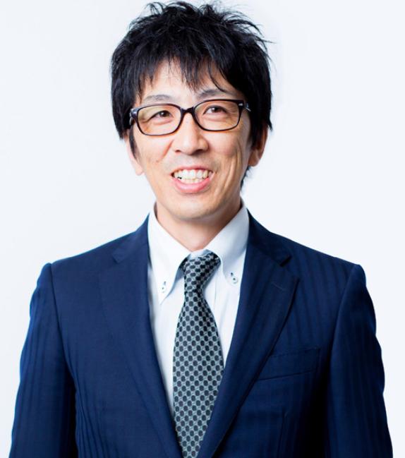 藤井 裕史